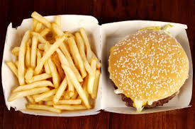 Fast Food Nation Part One The True Cost Of Americas Diet