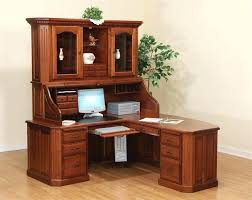 computer desks with hutch for home wooden office desks wooden office desk hutch desks home office corner computer desk with hutch