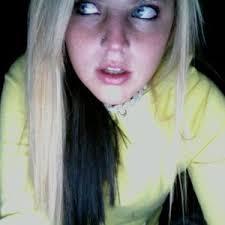 Alicia Soltis Facebook, Twitter & MySpace on PeekYou