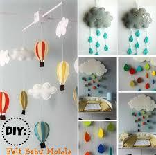 decorating ideas for nursery 17