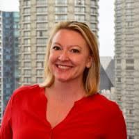 Christy Smith - Sr. Director, Product Management - Leafly | LinkedIn