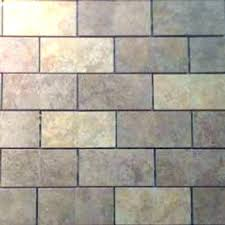 faux subway tile panels faux subway tile panels australia