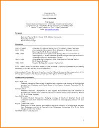cv-for-phd-application-sample-academic-cv-for-