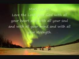 Bible Quotes For Strength Delectable Bible Verses About Strength YouTube