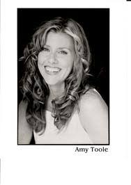Amy-Noelle Smith (Author of The Idyllic Chaos of My So-Called Life)