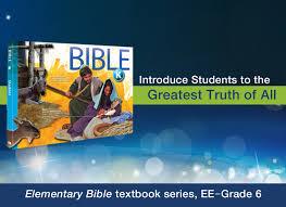 Purposeful Design Bible Grade 4 Purposeful Design Publications Home Page