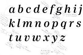 Newspaper Fonts Dalton Maag Work Usa Today