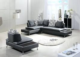 modern sofas for sale. Fashionable White Leather Couch For Sale Contemporary Modern Sofas Sofa Best Sectional M