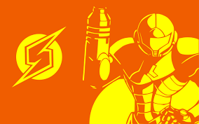 Nsfw posts are not allowed. Metroid 4k Wallpapers For Your Desktop Or Mobile Screen Free And Easy To Download