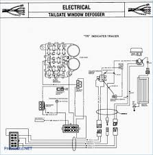 Fine mondeo wiring diagram pictures inspiration electrical system