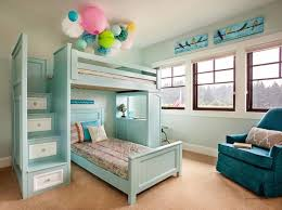 bunk bed with stairs for girls. Bunk Bed Staircase With Stairs For Girls