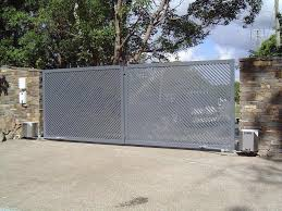 automatic gates garage door remotes garage door motors sliding gates automatic sliding