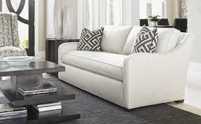 custom upholstered furniture. Lexington Custom Upholstery Intended Upholstered Furniture Home Brands