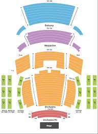 Virginia Theater Seating Chart Sandler Center For The Arts Seating Chart Virginia Beach