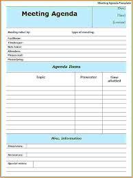 Agenda Office Microsoft Office Agenda Template Weekly Planner Word Best Templates