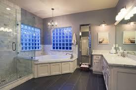 bathroom design houston. Fine Houston Bathroom Design Houston Of Good Designs  With Luxury For E