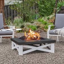 10 best fire pits under 300 in 2020