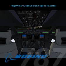 boeing 787 8 dreamliner flightgear wiki boeing 787 8 splash png