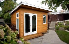 1000 images about backyard office shed on pinterest backyard office sheds and shed door hardware backyard office shed
