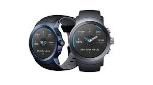 lg watch sport uk. lg watch sport lg uk tech advisor
