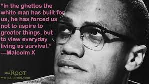 Famous Black Quotes Enchanting 48 Best Images About Black History Famous Quotes On Pinterest 616248