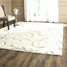 Jcpenney Throw Rugs Braided Oval 7 X 9 Oval Area Rugs The Home Depot ...