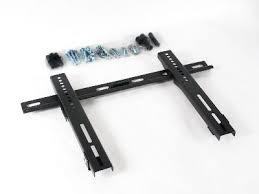 vizio tv mount. tv bracket for vizio 32 class edge lit razor led-lcd hdtv model no: vizio tv mount