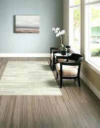 reserve flooring reviews designs tile armstrong alterna vinyl