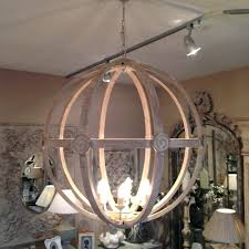 chandeliers marvellous extra large orb chandelier crystal chandelier mirror light hinging wall garnish frame orlando