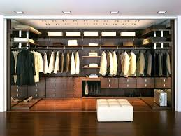 best lighting for closets. Best Closet Lighting Recessed Bathroom Wooden Floor White Walk In For Closets