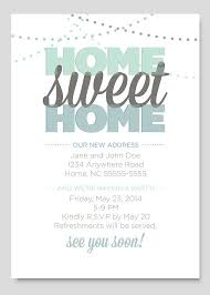 House Warming Invites Best 25 Housewarming Party Invitations Ideas Housing  Warming Invitation
