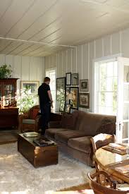Decoration Ideas Excellent Home Decorating Interior With Paneled  Interesting For Wood Rooms