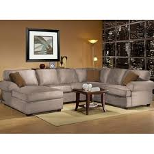 3 piece sectional sofa with chaise. Unique Piece Sectional Sofa Design 3 Pieces Wonderful With Chaise Piece Intended  For Amazing Home Decor On T
