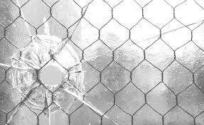 httpsmichigancoalitiontopreventgunviolenceorgwpcontentuploads201611feature4 png broken chain link fence55 broken