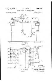 boat hoist usa wiring diagram wiring diagram shrutiradio boat wiring diagram software at Boat Wiring Schematics