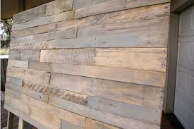 tips tricks for building a pallet headboard adding a touch of whimsy to your
