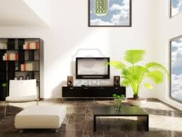 ultramodern room decoration with beige furniture and white wall polaroid room decor beige furniture