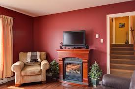 living room color ideas. Red Paint Ideas For Living Room Color O
