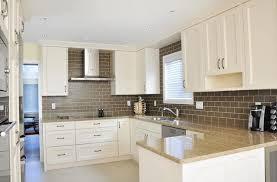 columbia kitchen cabinets. Brilliant Kitchen Cambria Countertop And White Maple Columbia Kitchen Cabinets And