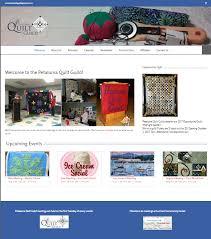 Petaluma Quilt Guild – Amanda Cummings Design & Petaluma Quilt Guild Adamdwight.com