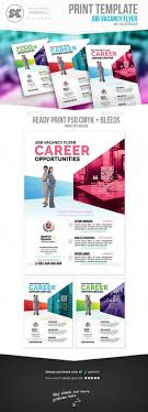 Recruitment Brochure Template Recruitment Brochure Template Renewable Energy Go Green