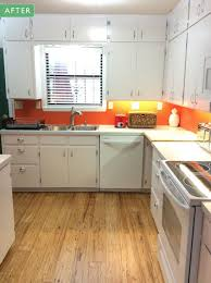 antique wood kitchen cabinets antique white glazed kitchen cabinets old fashioned metal kitchen cabinets antique built in cabinets antique cabinets for