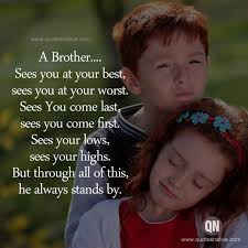 Brother Sister Quotes Brother Sister Quotes Images Impressive Picture For Brother Sister