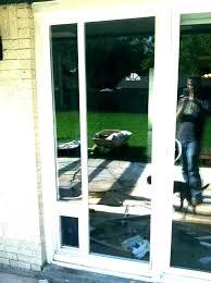 cost to install a patio door patio door installation cost cost to install patio door how cost to install a patio door installing a sliding