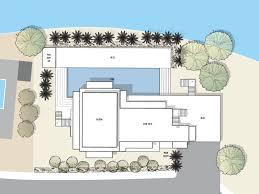 glass hill villa site development plan