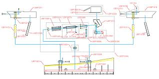 cycle country winch wiring diagram cycle automotive wiring diagrams description ubp1000 cycle country winch wiring diagram