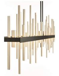 timeless lighting. Hubbardton Forge, Cityscape LED Pendant Timeless Lighting