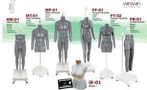 Pgm Dress Forms Archives University Of Fashion Blog