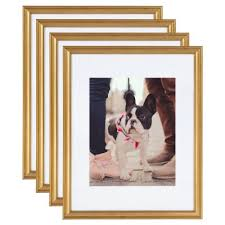 picture frames home decor the home