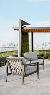 patio furniture at cabanacoast
